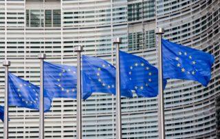 Symbolbild Europäische Union