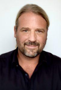 Christian Herzog